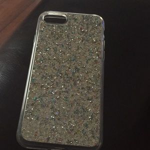 Claire's iPhone 6 s phone case
